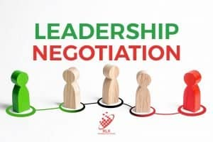 7 Techniques for Effective Leadership Negotiation Process